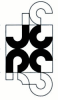 Jakob-Emele-Realschule